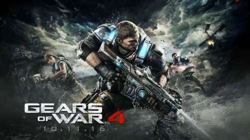 gears-of-war-4-xbox-one_285243