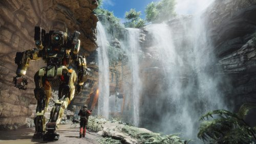 titanfall_2_review
